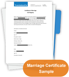 marriage-certificate thumbnail